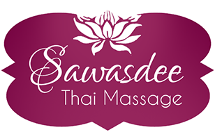 Sawasdee Thai Massage - Logo