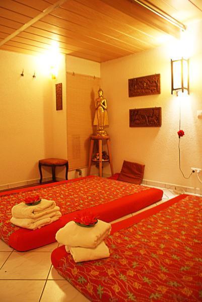 thai massage gross gerau